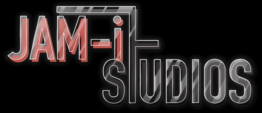 Jam-it! Studios
